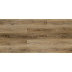 Плитка виниловая 32 кл. 4 мм. Vox Wood Line Lvt Natural Oak