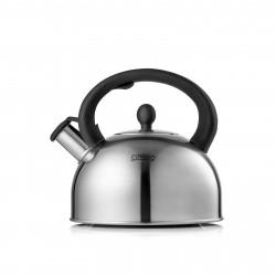 Чайник 2,3л El Classico нерж.сталь Esprado ELCL23BE113