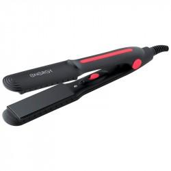Выпрямитель для волос Energy EN-862 30Вт розовый sk900238