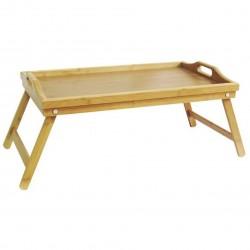 BB3002 Столик для завтрака  50х30х7 см