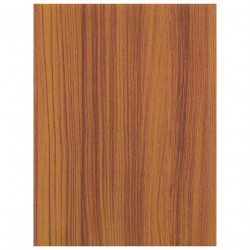 Пленка самокл. 8106 0,45*8м Hongda дерево, цветная