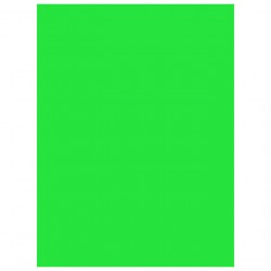 Пленка самокл. 2013 0,45*8м Hongda однотонная, цветная