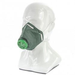 Респиратор противопылевой У-2К 89214