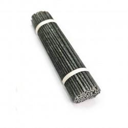 Гибкие связи композитные 200 мм, d - 6мм, 50шт.
