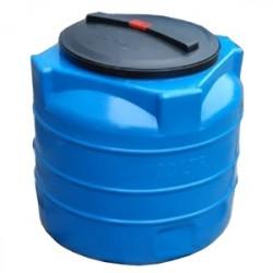 Бочка для воды пластиковая 100 литров 531362