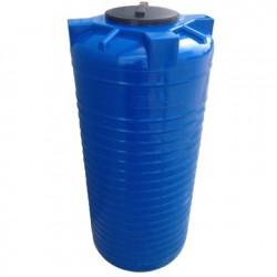 Пластиковая емкость для воды 800 литров 531350