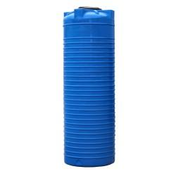 Пластиковая емкость для воды 1000 литров 531330