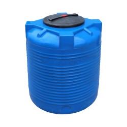 Бочка для воды пластиковая 300 литров 531335