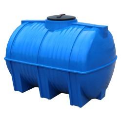 Емкость пластиковая куб 1000 литров (2-x слойная) 531320