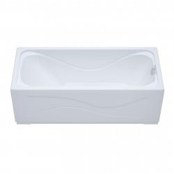 Ванна акриловая Triton Стандарт 170x70 Н0000099330