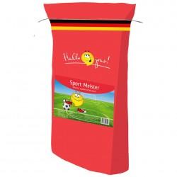 Семена газон SPORT MEISTER GRAS 10кг