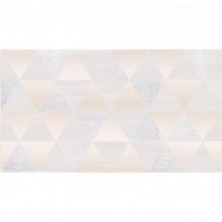 Декор Aroma 45*25 Бежевый 1645-0140