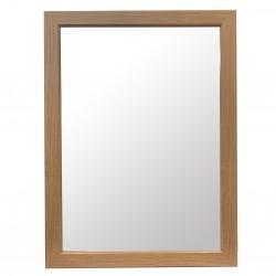 Зеркало Classic подвесное 50х70х2см