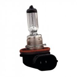 Лампа галогенная AVS Vegas H11.12V.55W 1шт A78480S