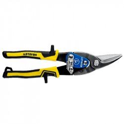 Ножницы по металлу правый рез. 240мм STAYER 2320