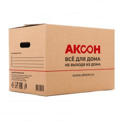 Коробка для переезда 500*300*300