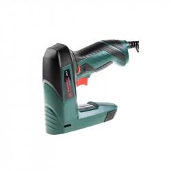 Степлер электрический Hammer Flex HPE20 20уд/мин П 8-14мм; T 14мм