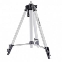 "Штатив для лазерного уровня 1100 мм, адаптер 5/8""-1/4"" Matrix 35089"
