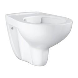 39427000 grohe bau ceramic унитаз подвесной