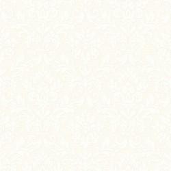 Плитка напольная Лигурия 32.7х32.7 Бежевая