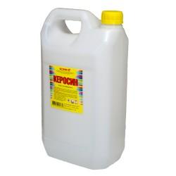 Керосин 5,0л