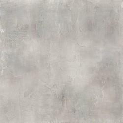 Плитка напольная Наварра 32.7x32.7 серый