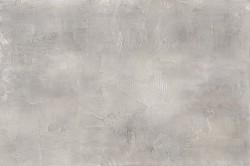 Плитка настенная Наварра низ серый 20x30