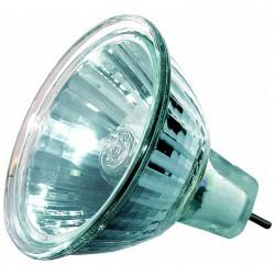Лампа галогенная Camelion MR-16 12V 50W