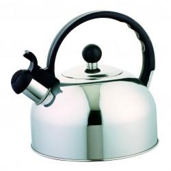 Чайник 1,5л со свистком, нжс HSK-073/LKD-073