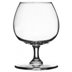 Набор бокалов для коньяка 6шт 300мл ШАРАНТ 44816
