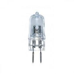 Лампа галогенная Camelion G6,35 220V 35W