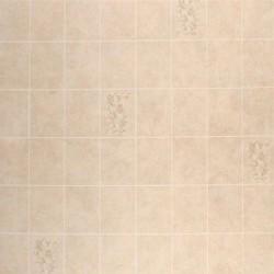 Панель стеновая МДФ 1,22*2,44*0,003м Фреска Рима 15х20