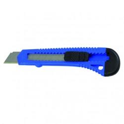 Нож 18мм с выдвижным лезвием T4P 2701001