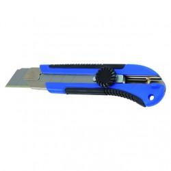 Нож 25мм ПРОФИ Twist-lock T4P 2701010