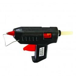 Пистолет для горячего склеивания 40Вт диаметр T4P Средний 8110001