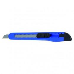 Нож 9мм T4P 2701003