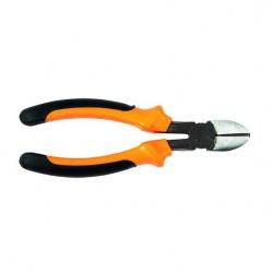 Бокорезы 160мм с двухкомпонентной ручкой Korvus 3501121