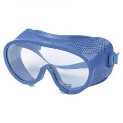 Очки защитные с вентиляцией СИБРТЕХ 89161
