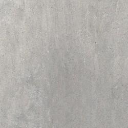 Керамогранит 30*30 Гилфорд светло-серый SG910000N /57,6/