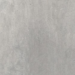 Керамогранит 30*30 Гилфорд темно-серый SG910200N /57,6/