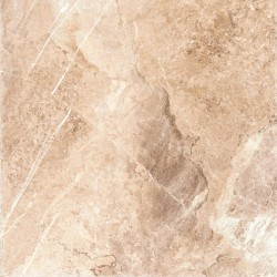 Керамогранит глазуров. Конкорд 45*45 светло-коричневый 738461