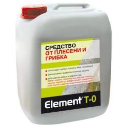 Средство от плесени и грибка элемент Т-0 4л