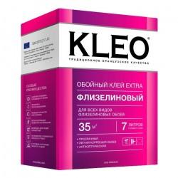 Клей для обоев KLEO EXTRA /флизелиновый/