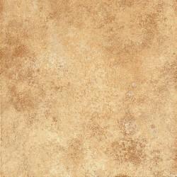 Керамогранит глазурованный Адамас 45*45 коричневый 730162  /66,858/