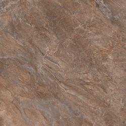 Керамогранит Бромли SG150200N 40,2*40,2 коричневый /77,6/