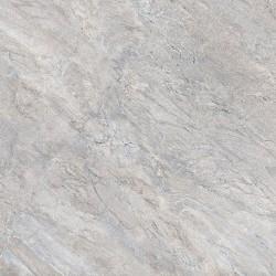 Керамогранит Бромли серый 40,2*40,2 SG150300N
