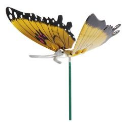Штекер садовый Бабочка GS-16-4-BF 651