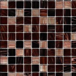 Мозайка стеклянная Nova (2*2) 32,7*32,7