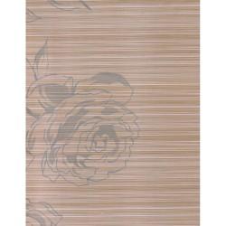 Пленка самокл. 8597В 0,45*8м Hongda цветная, декор