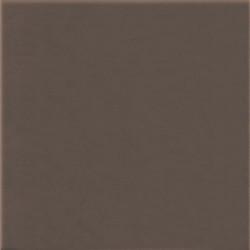 Плитка базовая Simple brown 30*30